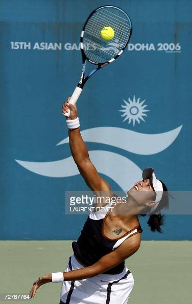bremond asian singles In may 2004, li returned to competition after having not played since 2002, although she was unranked, she won 26 successive matches to notch three further $25,000 tournament wins and another $50,000 title, increasing her career singles title count to 18, only to have her winning streak finally snapped by evgenia linetskaya in the semifinal of .