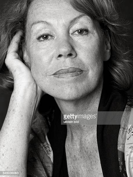 Dohm Gaby Actress Germany 2008