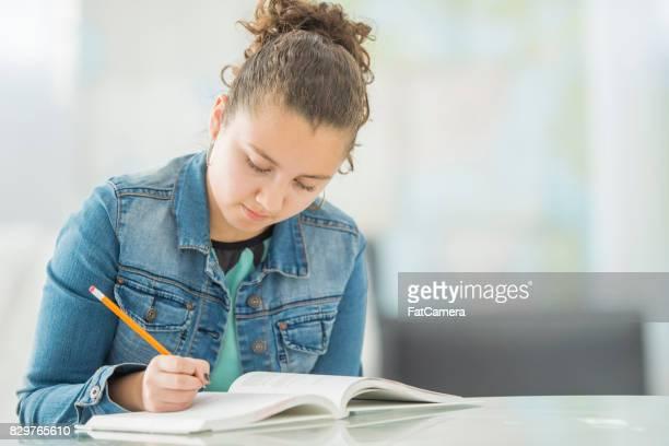 Faire Faire ses devoirs