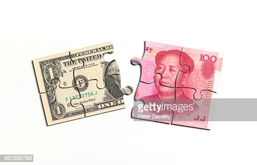 Chinese valuta simbool forex