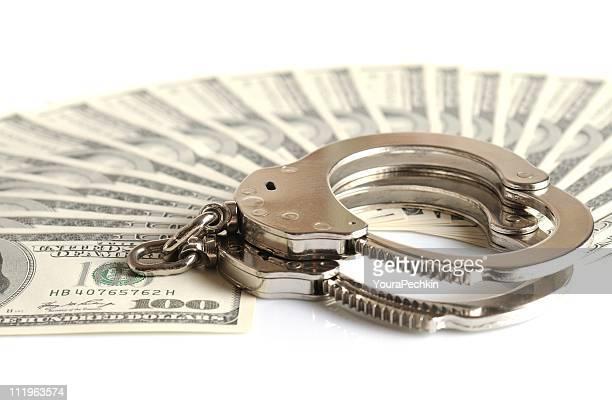 Dollar Kriminalität