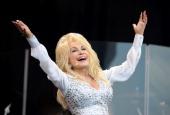 TN: Dolly Parton Donates a Million Dollars to Coronavirus Research