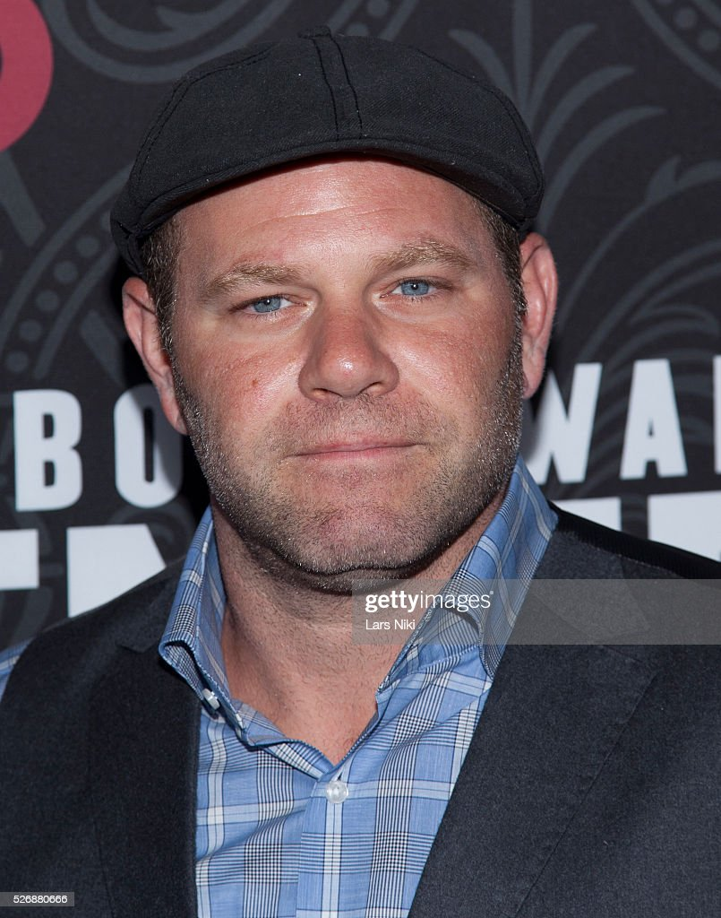 domenick lombardozzi personal lifedomenick lombardozzi height, domenick lombardozzi instagram, domenick lombardozzi, domenick lombardozzi imdb, domenick lombardozzi breakout kings, domenick lombardozzi net worth, domenick lombardozzi married, domenick lombardozzi biography, domenick lombardozzi wife, domenick lombardozzi boardwalk empire, domenick lombardozzi bronx tale, domenick lombardozzi daredevil, domenick lombardozzi movies and tv shows, domenick lombardozzi personal life, domenick lombardozzi gay, domenick lombardozzi twitter, domenick lombardozzi interview, domenick lombardozzi shirtless, domenick lombardozzi cancer, domenick lombardozzi girlfriend