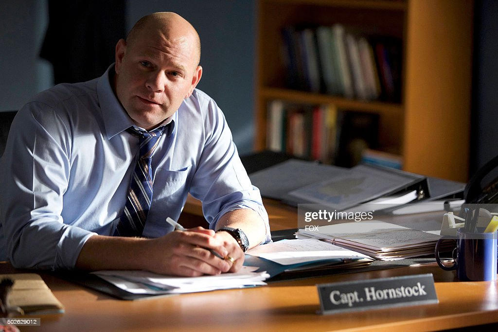 <a gi-track='captionPersonalityLinkClicked' href=/galleries/search?phrase=Domenick+Lombardozzi&family=editorial&specificpeople=2925482 ng-click='$event.stopPropagation()'>Domenick Lombardozzi</a> in the 'Bloodhunt and Beats' episode of ROSEWOOD airing Wednesday, Nov. 18 (8:00-9:00 PM ET/PT) on FOX.