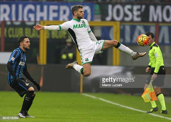 Sassuolo italy stock photos and pictures getty images - Sassuolo italia ...