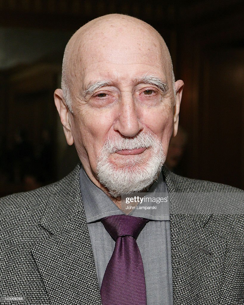 dominic chianese jr death