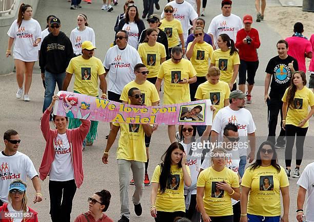 Penn State Craft Fair  March