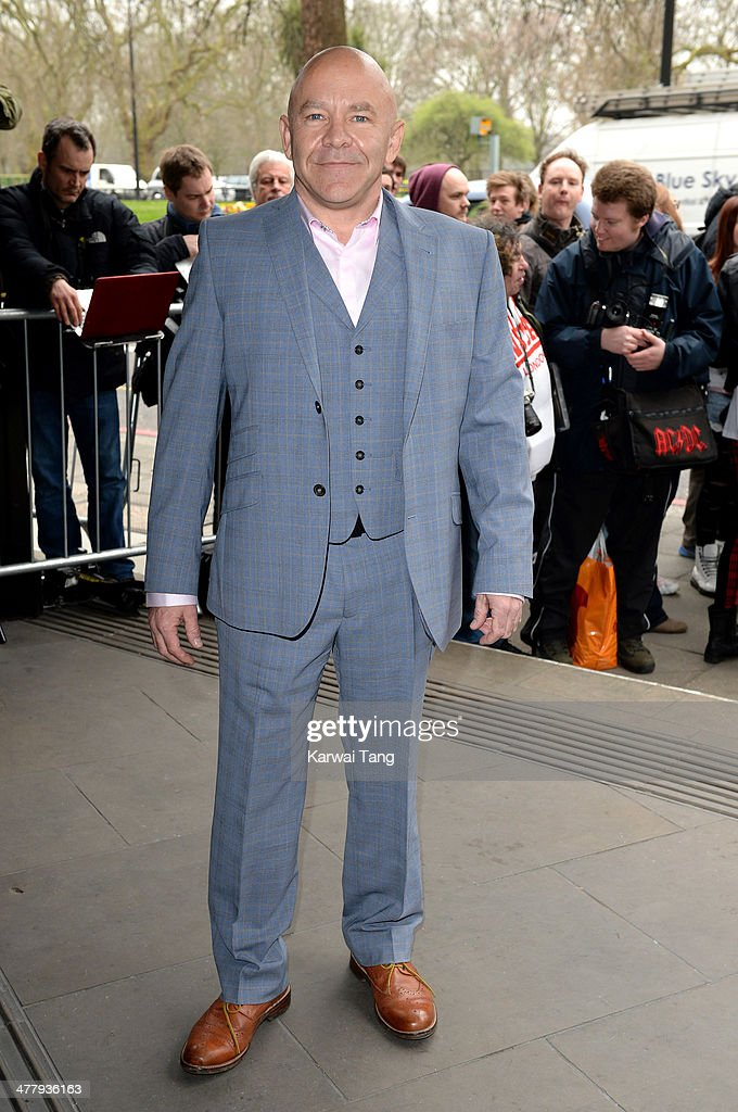<a gi-track='captionPersonalityLinkClicked' href=/galleries/search?phrase=Dominic+Littlewood&family=editorial&specificpeople=4652928 ng-click='$event.stopPropagation()'>Dominic Littlewood</a> attends the 2014 TRIC Awards at The Grosvenor House Hotel on March 11, 2014 in London, England.
