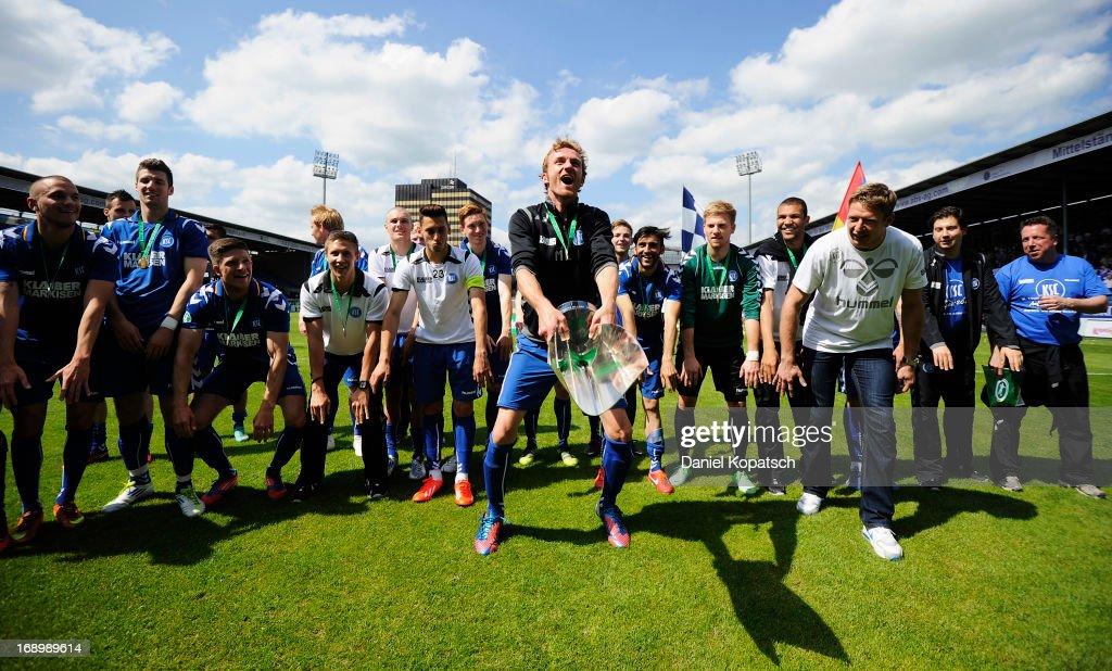 teams germany karlsruher