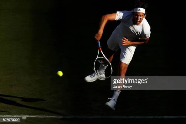 ITF Tennis - Pro Circuit - 15 Vienna - 16 July - 22 July