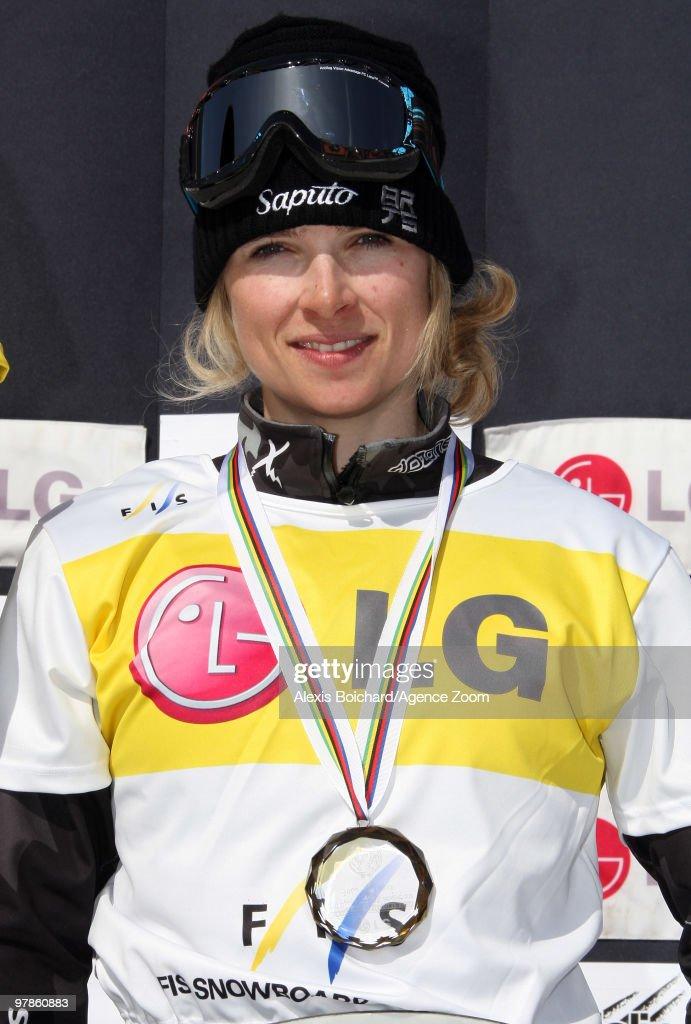 Snowboard Goggles Canada 7myu