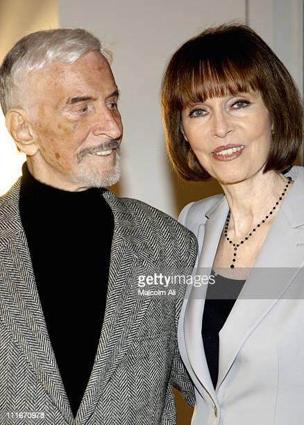 barbara feldon stock photos and pictures getty images