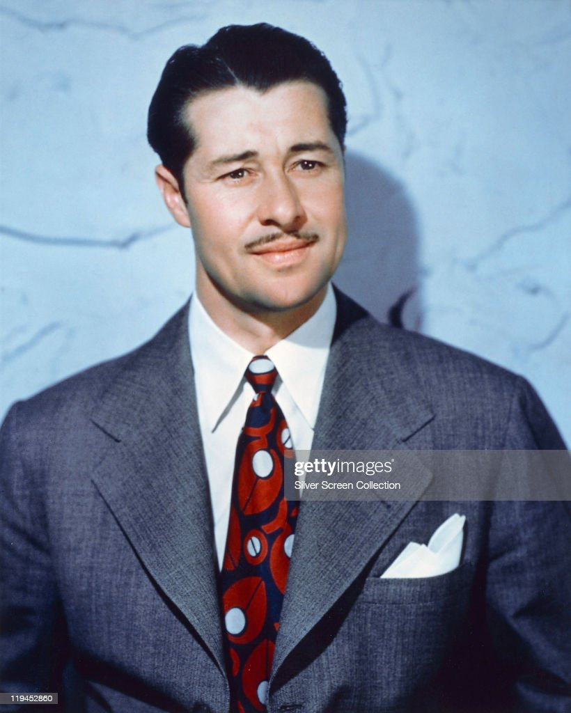 Don Ameche Pictures | Getty Images