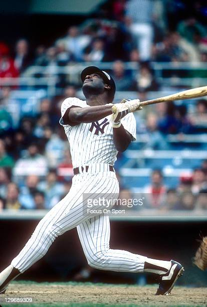Image result for Don Baylor 1983 baseball photos