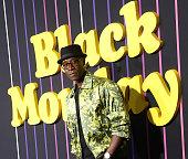 """Premiere Of Showtime's """"Black Monday"""" - Arrivals"""