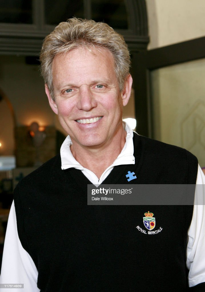 Don Felder during Autism Speaks Celebrity Golf Tournament - March 27, 2006 in Pacific Palasades, California, United States.