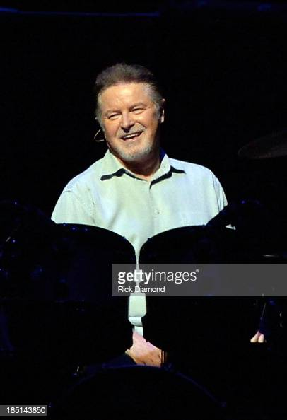 Don henley stock photos and pictures getty images