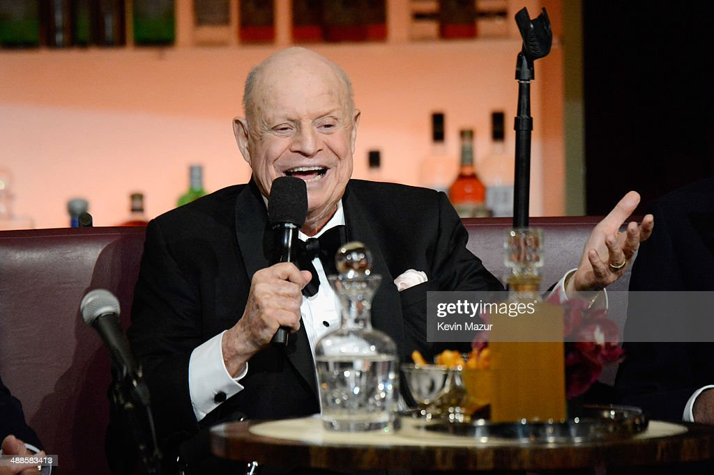<a gi-track='captionPersonalityLinkClicked' href=/galleries/search?phrase=Don+Rickles&family=editorial&specificpeople=1474774 ng-click='$event.stopPropagation()'>Don Rickles</a> attends Spike TV's '<a gi-track='captionPersonalityLinkClicked' href=/galleries/search?phrase=Don+Rickles&family=editorial&specificpeople=1474774 ng-click='$event.stopPropagation()'>Don Rickles</a>: One Night Only' on May 6, 2014 in New York City.