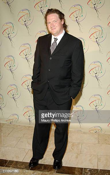 Donal Logue during 24th Annual College Television Awards Ceremony at St Regis Hotel in Century City California United States