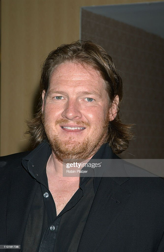 naked Donal Logue (83 images) Feet, Instagram, legs