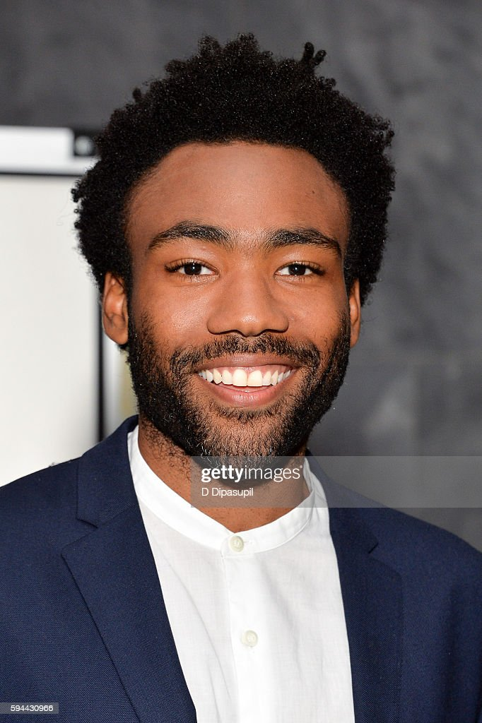 """Atlanta"" New York Screening"