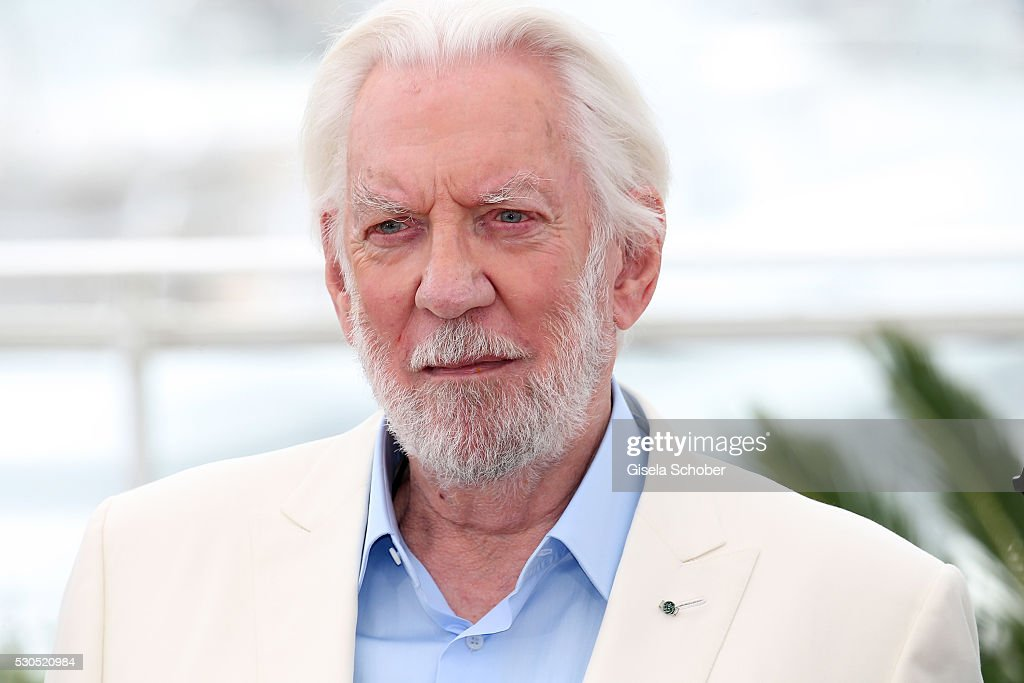 donald-sutherland-attends-the-jury-photocall-during-the-69th-annual-picture-id530520984