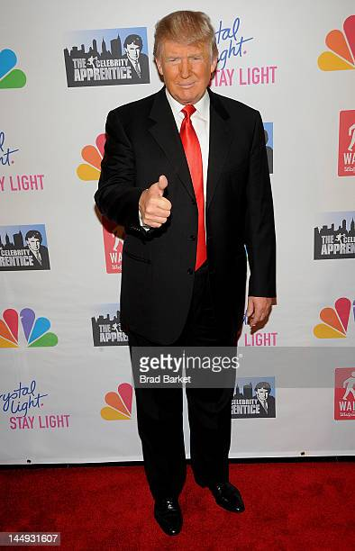 Watch The Celebrity Apprentice Australia HD online for ...