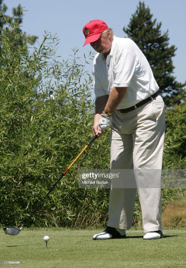 American Century Celebrity Golf Championship 2019 | Tahoe ...