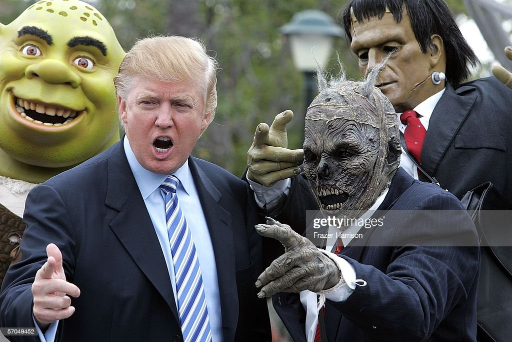 Image result for trump gifs