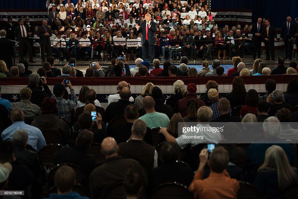 donald-trump-president-and-chief-executive-of-trump-organization-inc ...