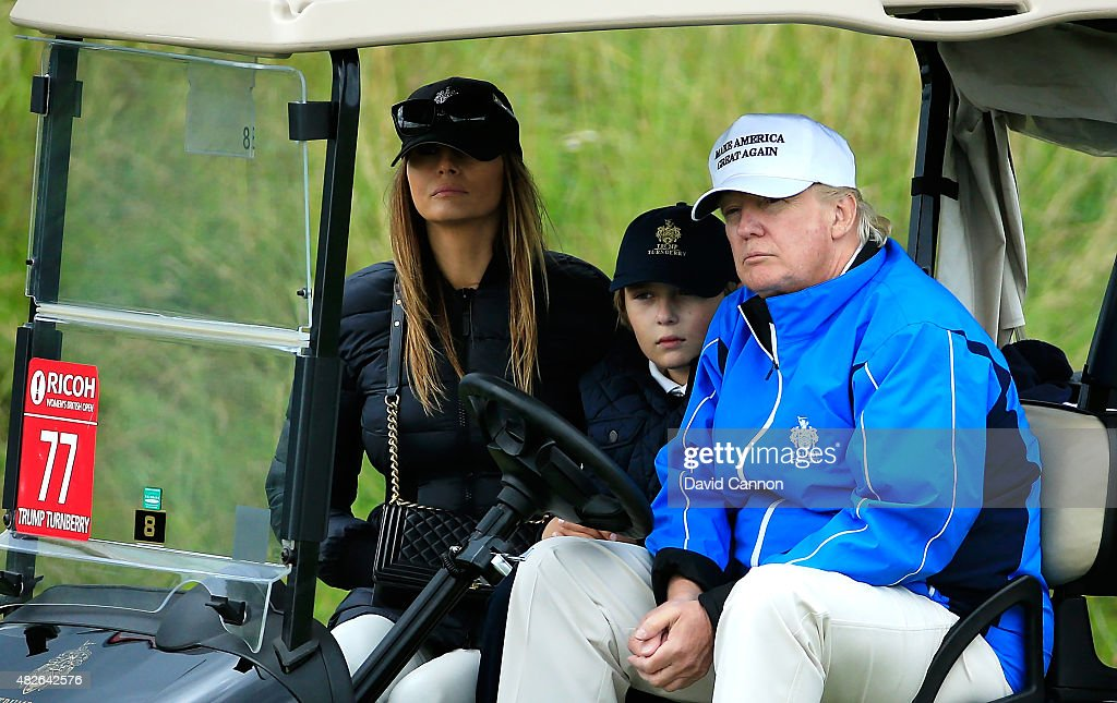 barron women A woman who can't have children for ex elizabeth was barren until god blessed her with a son, john when she was quite old.