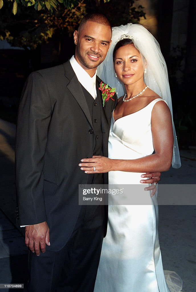 dondre whitfield salli richardson