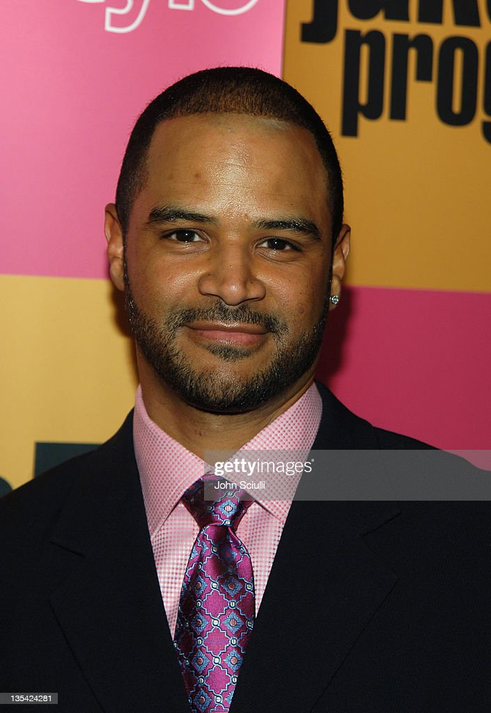 dondre whitfield queen sugardondre whitfield wife, dondre whitfield parents, dondre whitfield age, dondre whitfield brother, dondre whitfield siblings, dondre whitfield young, dondre whitfield imdb, dondre whitfield movies, dondre whitfield tv shows, dondre whitfield cosby, dondre whitfield mother, dondre whitfield and family, dondre whitfield spouse, dondre whitfield bio, dondre whitfield net worth, dondre whitfield cosby show, dondre whitfield salli richardson, dondre whitfield baseball, dondre whitfield instagram, dondre whitfield queen sugar