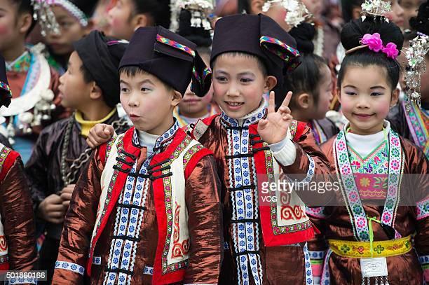 rongjiang singles China guizhou miao moniroty culture adventure to sanjiang kaili zhaoxing rongjiang for miao architecture and panda voluntary trip to  single suppplement.