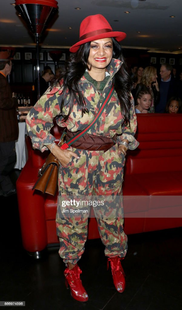 """Miu Miu & The Cinema Society Host A Screening Of Sony Pictures Classics' """"Novitiate"""" - After Party"""