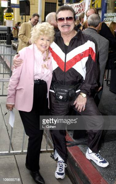 Max Baer Jr Stock Photos And Pictures Getty Images