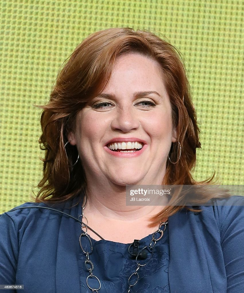 Donna Lynne Champlin nude (85 pictures), cleavage Feet, YouTube, braless 2018