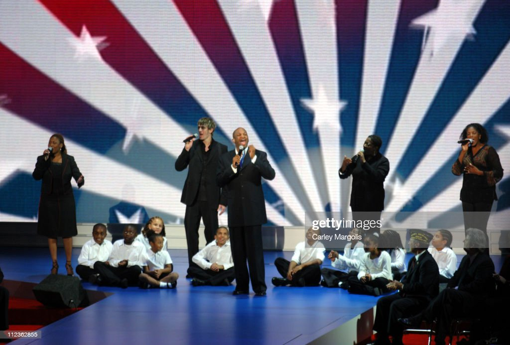 republican national convention address 2004 Tuesday, august 31, 2004 10:36 pm text of california gov arnold  schwarzenegger's speech at the republican national convention:  schwarzenegger:.