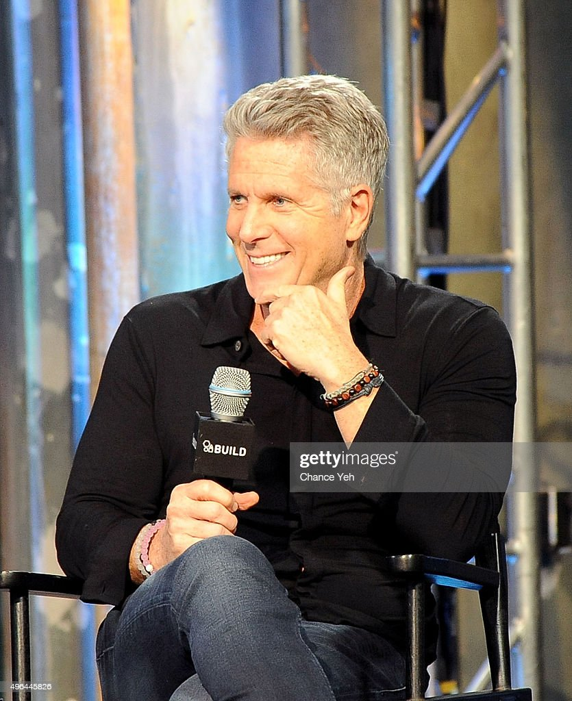 <a gi-track='captionPersonalityLinkClicked' href=/galleries/search?phrase=Donny+Deutsch&family=editorial&specificpeople=642511 ng-click='$event.stopPropagation()'>Donny Deutsch</a> attends AOL BUILD Speaker Series: 'Donny!' at AOL Studios In New York on November 9, 2015 in New York City.