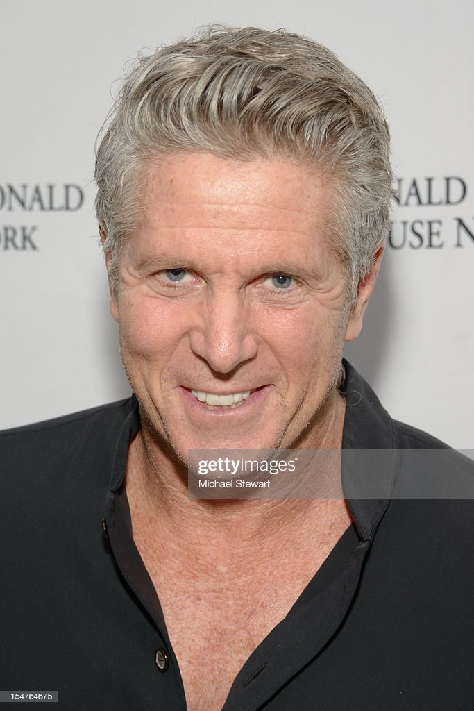 <a gi-track='captionPersonalityLinkClicked' href=/galleries/search?phrase=Donny+Deutsch&family=editorial&specificpeople=642511 ng-click='$event.stopPropagation()'>Donny Deutsch</a> attends the 2012 Masquerade Ball Benefiting Ronald McDonald House at Apella on October 25, 2012 in New York City.