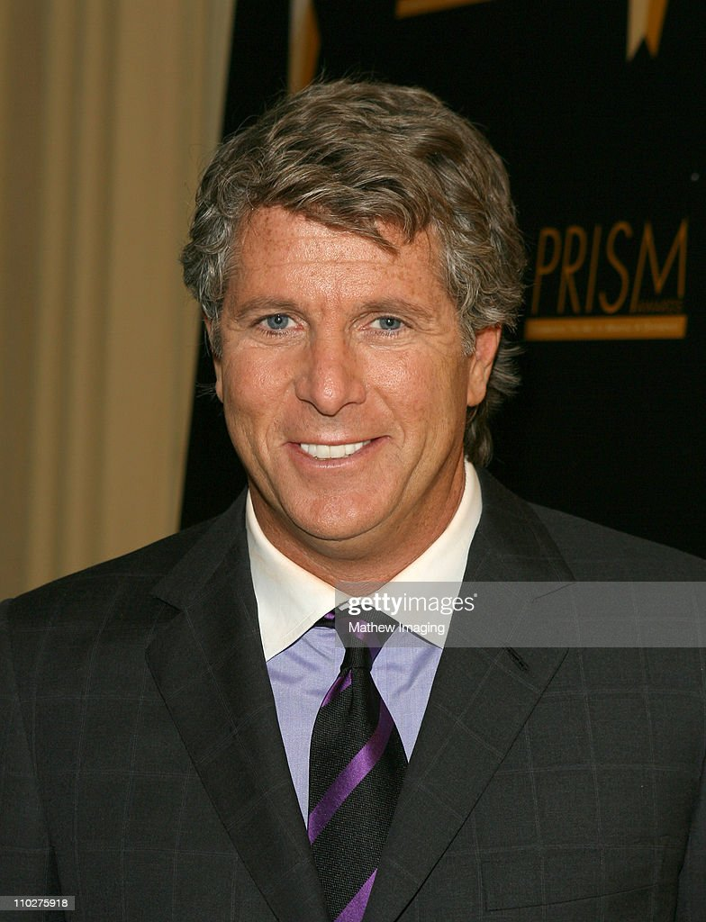 <a gi-track='captionPersonalityLinkClicked' href=/galleries/search?phrase=Donny+Deutsch&family=editorial&specificpeople=642511 ng-click='$event.stopPropagation()'>Donny Deutsch</a> during 10th Annual Prism Awards - Arrivals at The Beverly Hills Hotel in Beverly Hills, California, United States.