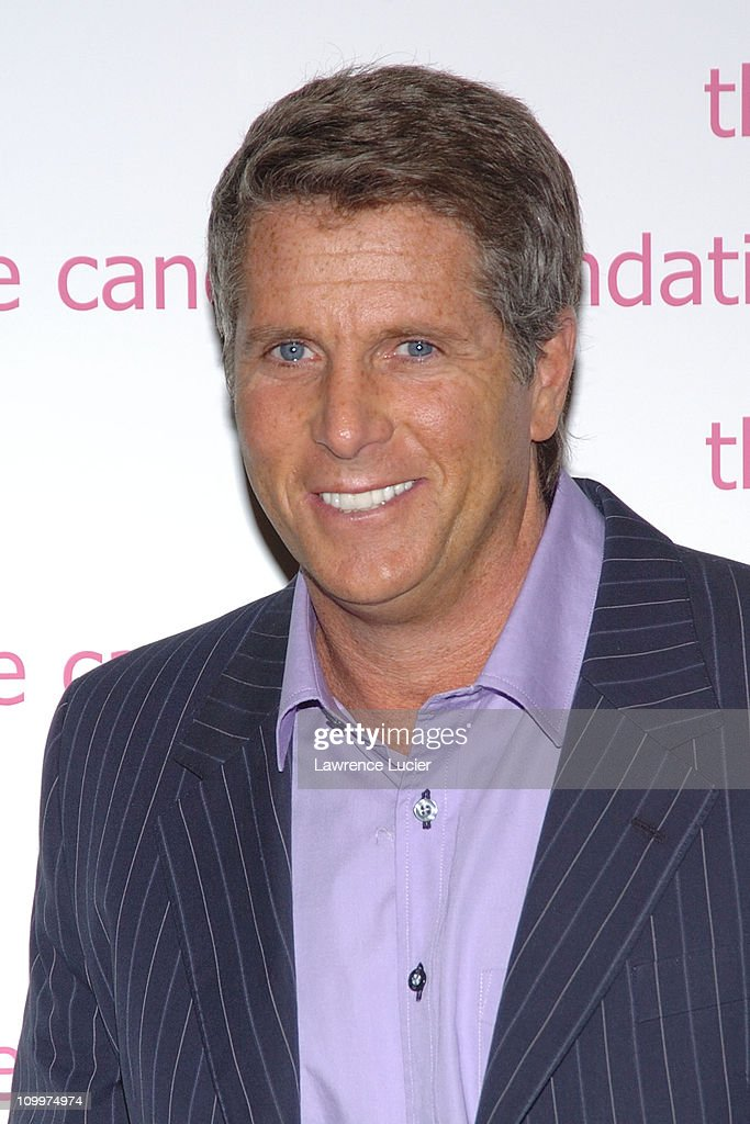 <a gi-track='captionPersonalityLinkClicked' href=/galleries/search?phrase=Donny+Deutsch&family=editorial&specificpeople=642511 ng-click='$event.stopPropagation()'>Donny Deutsch</a> during The Event To Prevent: A Benefit for the Candie's Foundation for the Prevention of Teenage Pregnancy at Gotham Hall in New York City, New York, United States.