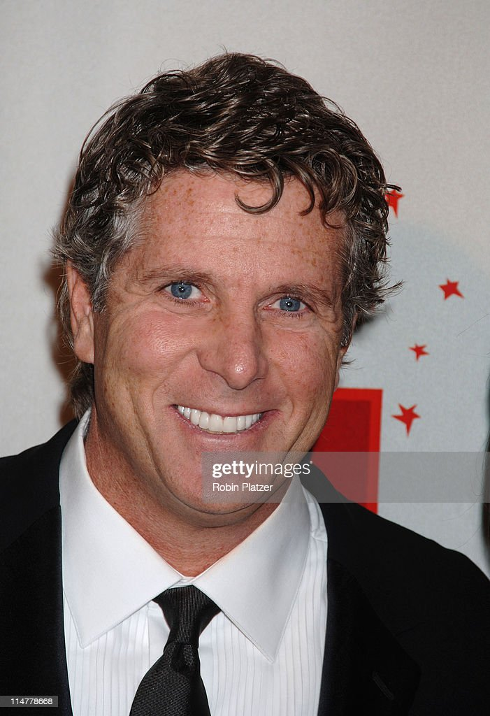 <a gi-track='captionPersonalityLinkClicked' href=/galleries/search?phrase=Donny+Deutsch&family=editorial&specificpeople=642511 ng-click='$event.stopPropagation()'>Donny Deutsch</a> during Time Magazine's 100 Most Influential People 2006 - Inside Arrivals at Jazz at Lincoln Center in New York City, New York, United States.