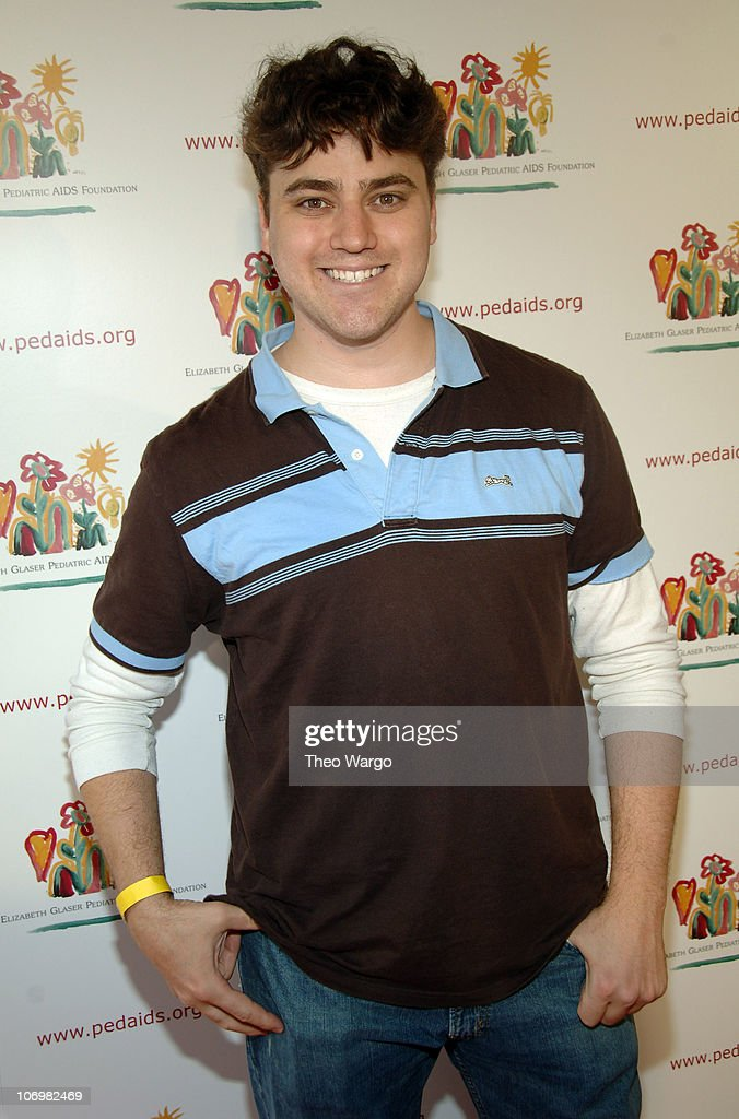 donovan patton subwaydonovan patton movies and tv shows, donovan patton, донован паттон, donovan patton net worth, donovan patton blues clues, donovan patton dead, donovan patton wife, donovan patton twitter, donovan patton interview, donovan patton salary, donovan patton pistas de blue, donovan patton height, donovan patton instagram, donovan patton monsters university, donovan patton shirtless, donovan patton subway, donovan patton age, donovan patton facebook, donovan patton christopher walken, donovan patton gta 5