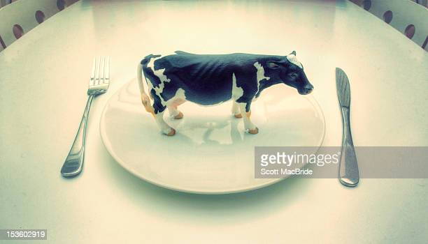 Don't have a cow