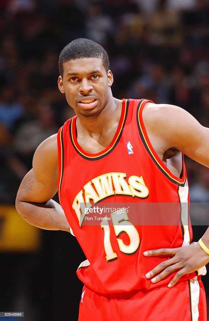 donta-smith-of-the-atlanta-hawks-stands-on-the-court-during-the-game-picture-id52545593