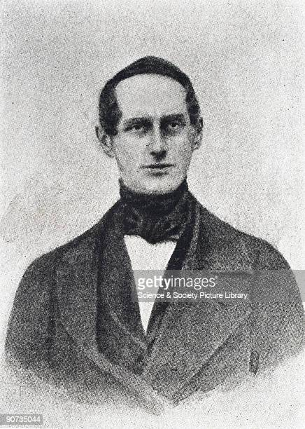 Doppler was born in Salzburg Austria In 1842 he produced a paper on 'Doppler's principle' explaining the frequency variation observed when a...