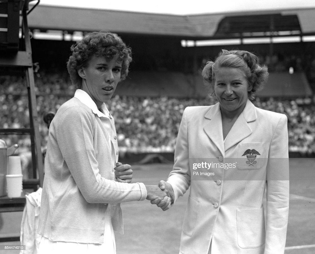 Tennis Wimbledon Women s Singles