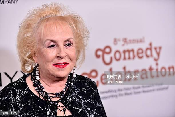 Celebrity Autobiography Archives | Broadway News