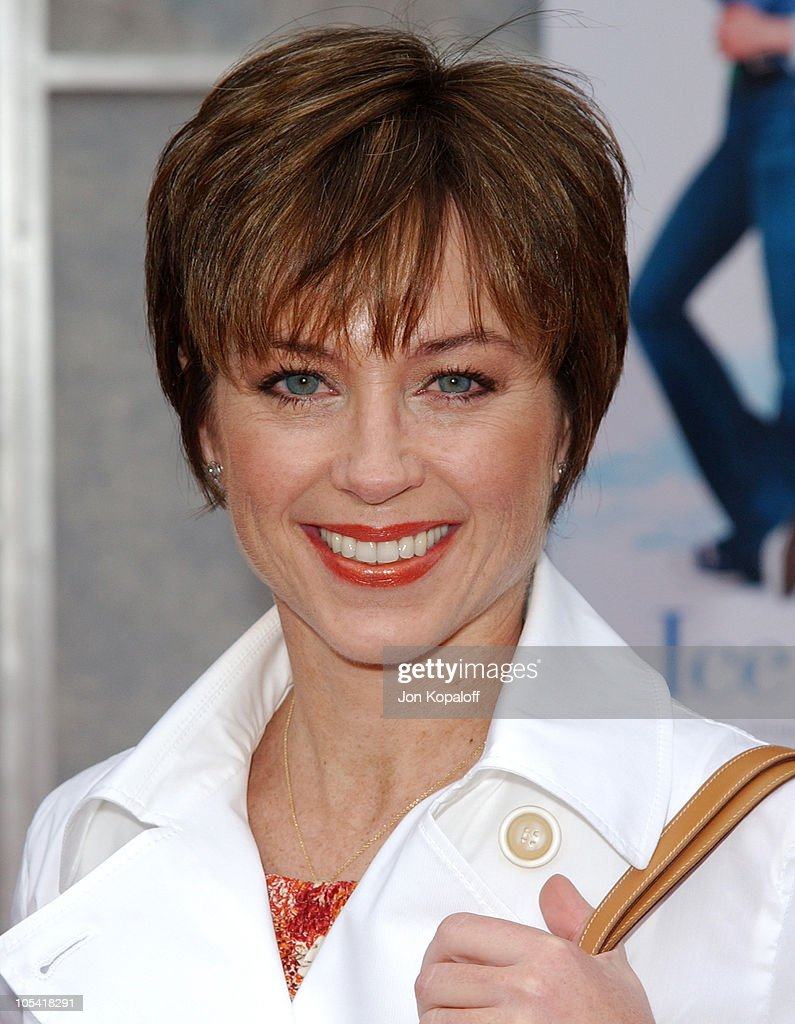 Snap Parade Rewind With Dorothy Hamill Her First Moments On